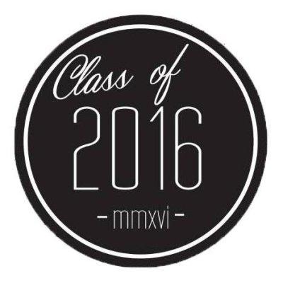 1_class of 2016